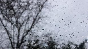 Pogoda na dziś: wiele deszczowych regionów. Na termometrach do 9 stopni