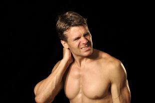 Co zrobić, gdy boli kark? Sposoby na rozluźnienie